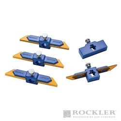 Story Stick Kit 5pce - 59627