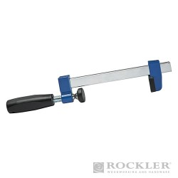 Clamp-It® Bar Clamp - 5""