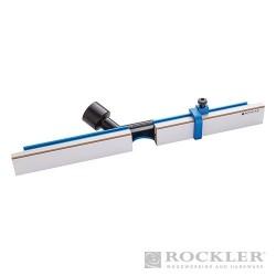 Drill Press Fence Kit 6pce - 6pce