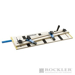"Taper / Straight-Line Jig - 787 x 197mm (31-5/8"" x 7-3/4"")"