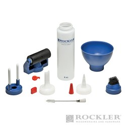 Sada pro nanášení lepidla Rockler - 52900