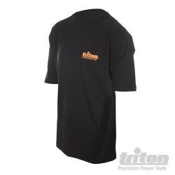 """Triton T-Shirt - XL 112cm (44"""")"""