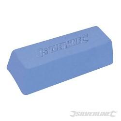 Pasta polerska - niebieska - 500 g