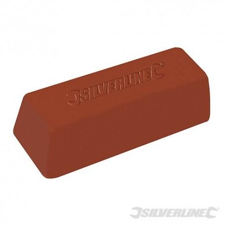Polishing Compound 500g - Coarse Brown