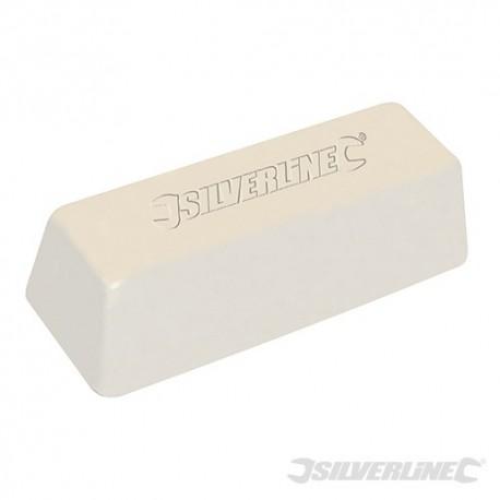 White Polishing Compound - 500g