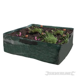 Deep Planting Bag - 800 x 800 x 300mm