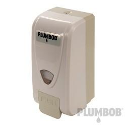 Liquid Soap Dispenser - 1Ltr