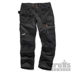 3D Trade Trouser Graphite - 30R