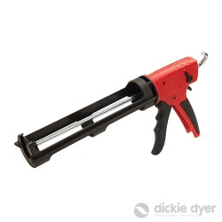 Professional Caulking Gun - 300ml