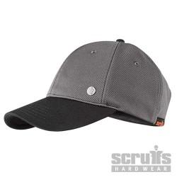 Work cap - One Size