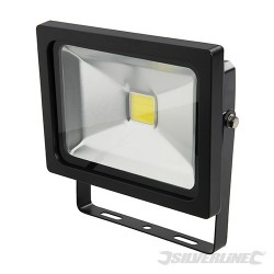 COB LED Floodlight - 20W