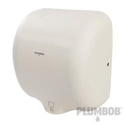 High-Speed Hand Dryer - 1.8kW