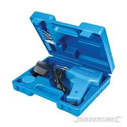 Soldering Gun Kit 6pce - 100W