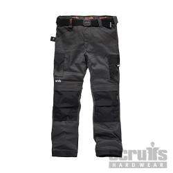 Pro Flex Trouser Graphite - 38S