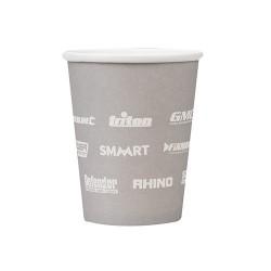 Single wall paper cup - Single wall paper cup