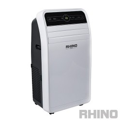 Portable Air Conditioning Unit AC9000 - 2.65kW 240V