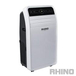 RHINO PORTABLE AIR CONDITIONING UNIT AC9000 - 240v AC9000 UK