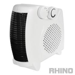 2kW FH2 Fan Heater - 2kW 240V