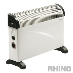 2kW Convector Heater - 2kW 240V