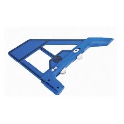 KREG® Portable Crosscut