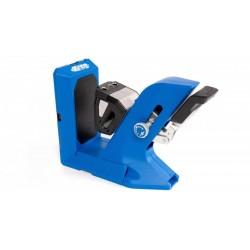 Kreg® Pocket-Hole Jig 720