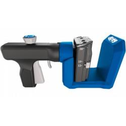 Kreg® Pocket-Hole Jig520PRO