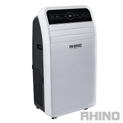 Portable Air Conditioning Unit AC12000 - 2.65kW 240V